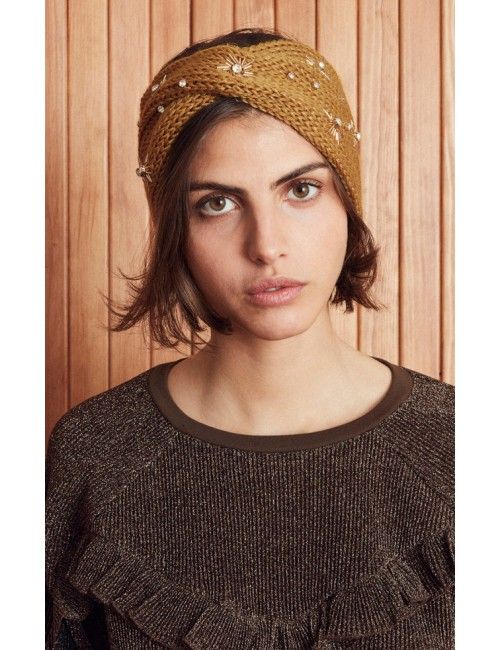 Headband Kayla Amenapih