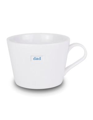 MUG MOT DAD