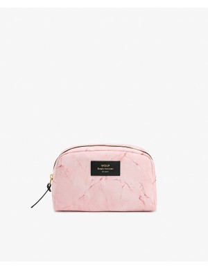 BIG BEAUTY PINK MARBLE