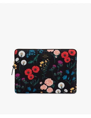 POCH MACBOOK 13 BLOSSOM