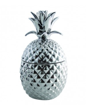 ANANAS GM ARGENT