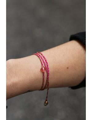 Bracelet Rosie