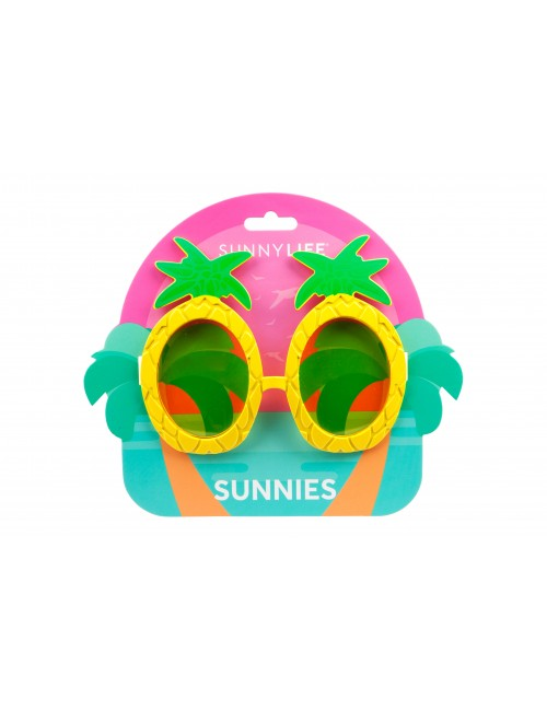 SUNNIES PINEAPPLE
