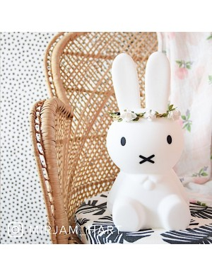 LAPIN LUMINEUX MIFTY PM veilleuse