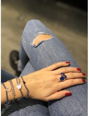 Bracelet Mily